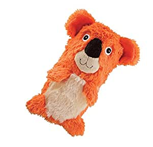 Kong Company Huggz Koala Pet Toy