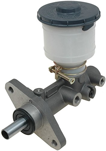 ACDelco 18M1629 Professional Brake Master Cylinder Assembly (1996 Honda Accord Master Cylinder compare prices)