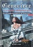 La dama immortale. Geneviève vol. 2 (8878511668) by Jack Yeovil