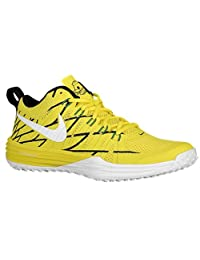 Nike Lunar TR1 NRG Men's Running Shoes