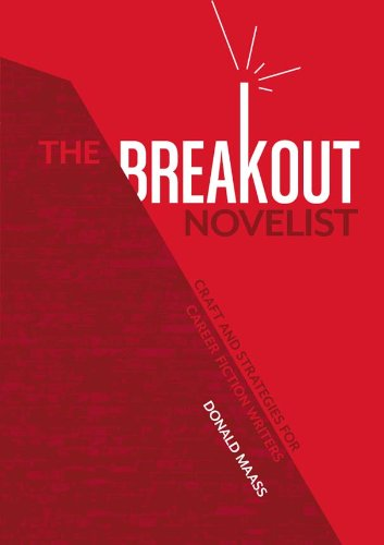 writing the breakout novel Browse our selection of home composition & creative writing ebooks.