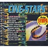 Cine-Stars by Compilation