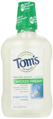 toms-of-maine-natural-wicked-fresh-mouthwash-peppermint-wave-16-ounce
