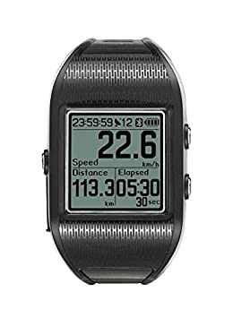 I Got U GT 900 Montre GPS