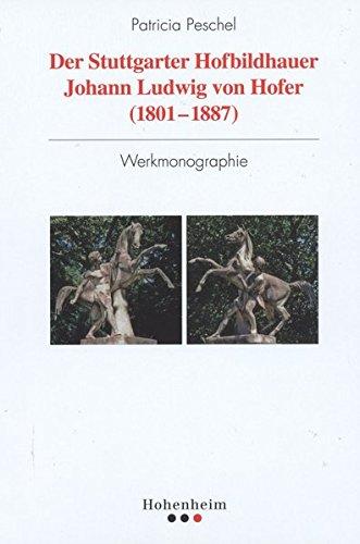 der-stuttgarter-hofbildhauer-johann-ludwig-von-hofer-1801-1887-werkmonographie-veroffentlichungen-de