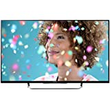 Sony KDL42W705B 42-inch Widescreen Full HD 1080p Smart TV with Freeview - Black