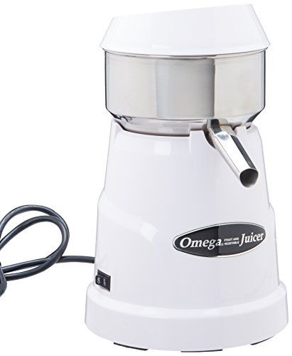 Mixer juicer grinders price list in india 15 jun 2017 for Alpine cuisine juicer