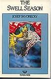 The Swell Season (000222853X) by Josef Skvorecky