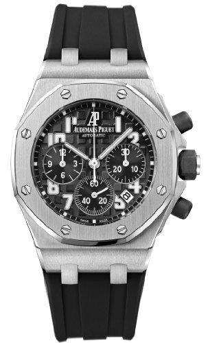 audemars-piguet-royal-oak-offshorel-chronograph-black-dia-mens-watch-26283stood002ca01
