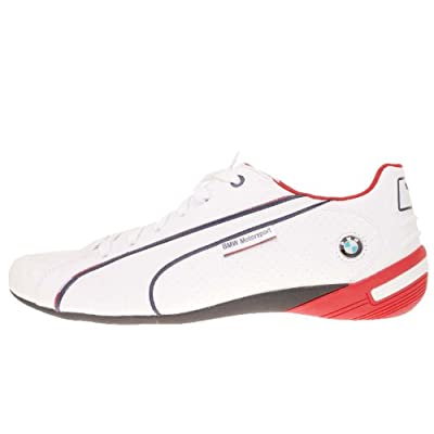 Amazon White Mens Shoes