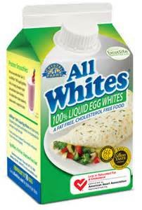 crystal-farms-liquid-egg-whites-allwhites-16-oz-carton-pack-of-4