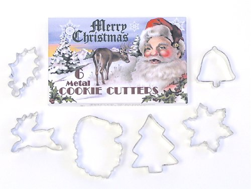retro-christmas-cookie-cutter-set-in-box-6-pce