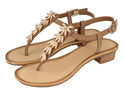 Gioseppo-GENIE-Sandalias-para-mujer