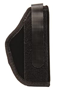 , (Fits small autos (.22-.25 cal)) : Gun Holsters : Sports & Outdoors