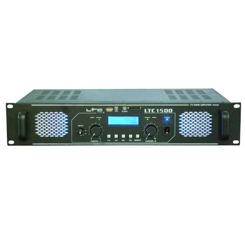 3000-Watt-USB-SD-MP3-PA-DJ-Party-Verstrker-Endstufe-Amplifier-Verstrker-LTC-1500
