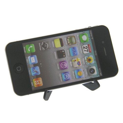 Tischhalter Halter Halterung DT-29 für Apple iPad2 iPad iPad A1219 iPad A1337