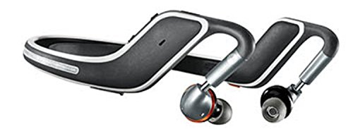Motorola S11-HD Stereo Bluetooth Headset