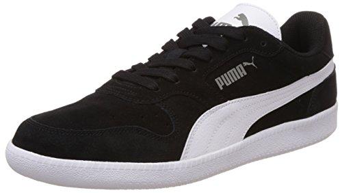 puma-icra-trainer-sd-unisex-erwachsene-sneakers-schwarz-black-white-16-485-eu-13-erwachsene-uk
