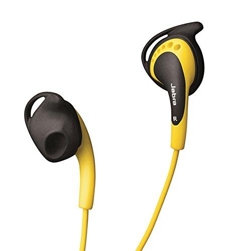 jabra-active-cuffie-intrauricolari-per-sportivi-con-cavo-con-mic-telecomando-giallo