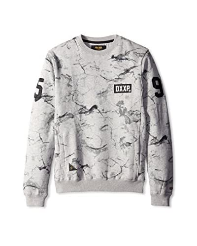 10Deep Men's Catacombs Sweatshirt