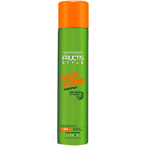 garnier-fructis-style-sleek-shine-hairspray-all-hair-types-825-oz-packaging-may-vary
