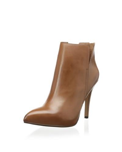 Corso Como Women's Alexandra Ankle Boot