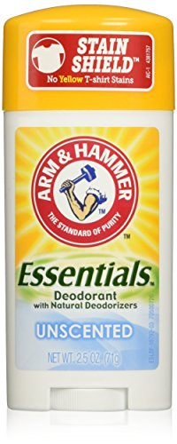 arm-hammer-essentials-natural-deodorant-unscented-25-oz-6-pack-by-arm-hammer