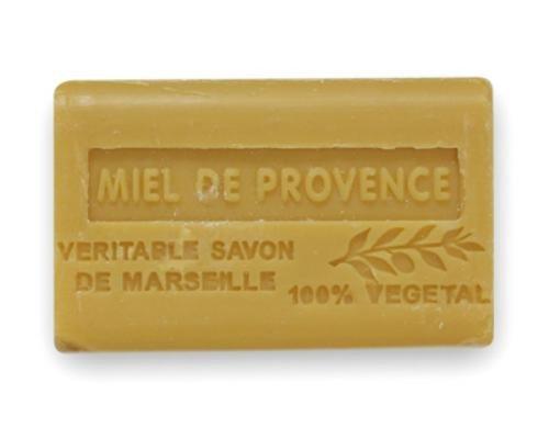 サボヌリードプロヴァンス サボネット 南仏産マルセイユソープ プロヴァンスハニーの香り