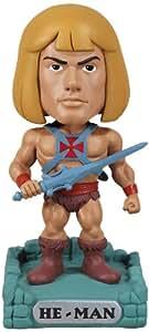 Funko Masters of The Universe: He-Man Wacky Wobbler