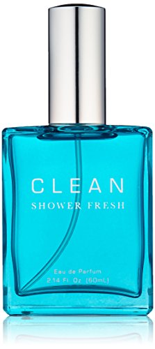 CLEAN Shower Fresh Eau de Parfum Spray, 2.14 fl. oz. (Clean Perfume Shower Fresh compare prices)
