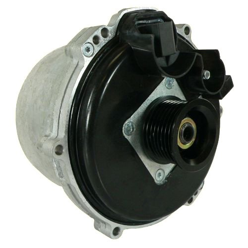 DB Electrical ABO0254 Alternator (For 4.4L 4.6L 5.4L Bmw 540 750 X5 & Range Rover 1999-2009) (2003 Bmw X5 Alternator compare prices)