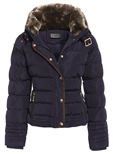 ss7-padded-womens-hood-fur-winter-jacket-sizes-8-to-16-uk-14-16-navy