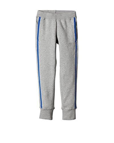 Nike Pantalón Deporte Ya Bf Flash Cuff-Air Yth