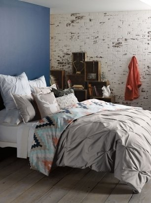 Urban Style Bedding front-1079873