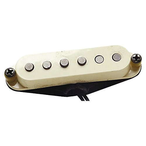 seymour-duncan-antiguedad-an-2401-serie-unica-tx-cust-micro-de-la-guitarra-electrica-blanca
