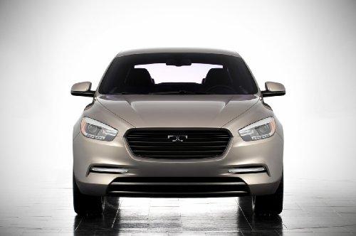 de-tomaso-deauville-concept-2011-car-art-poster-print-on-10-mil-archival-satin-paper-brown-front-clo