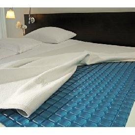 gelschaum matratze test gelmatratzen bieten h chsten den schlafkomfort. Black Bedroom Furniture Sets. Home Design Ideas