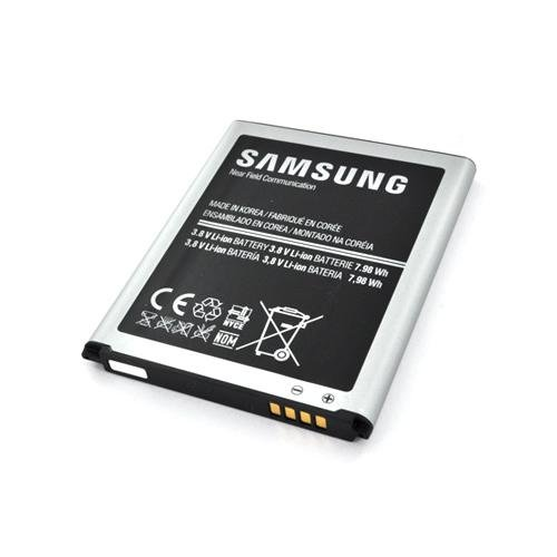 Samsung Galaxy S III Sch I535 Battery