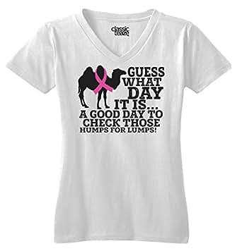 Funny breast cancer tshirts