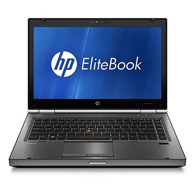 Click to buy HP EliteBook 8470w Mobile Workstation ( ENERGY STAR ) - From only $295