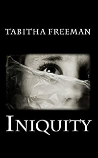 Iniquity by Tabitha Freeman ebook deal