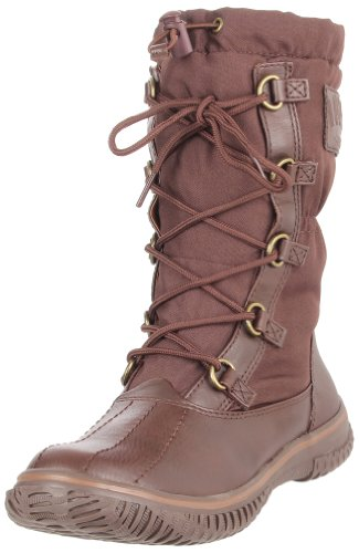 Lucky Women's Hermosa Boot