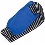 Ice Pack Sleeve with Elastic Strap