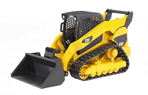 bruder-02136-caterpillar-pala-cargadora-oruga