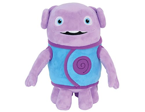 dreamworks-home-oh-home-peluche-parlante