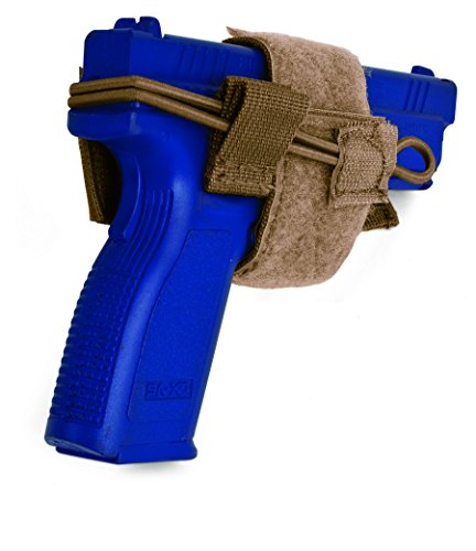 red-rock-outdoor-gear-universal-holster-dark-earth-small