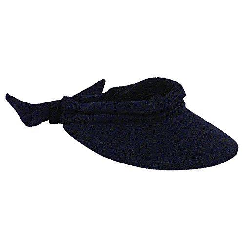 scala-uv-scala-upf-50-plus-hut-sombrero-para-mujer-color-azul-talla-talla-unica