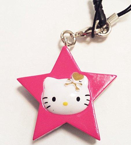 Tokidoki x Hello Kitty Frenzies Phone Charm Phonezie - Star