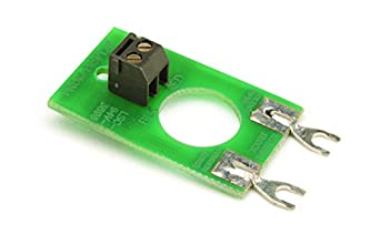 GPI 125070-1 External Power Module