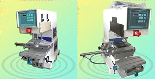 gowe-precision-ink-tazza-slide-desktop-tampo-stampa-con-max-stampa-dimensioni-70-x-300-mm